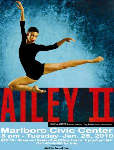 ailey-ii-flyer