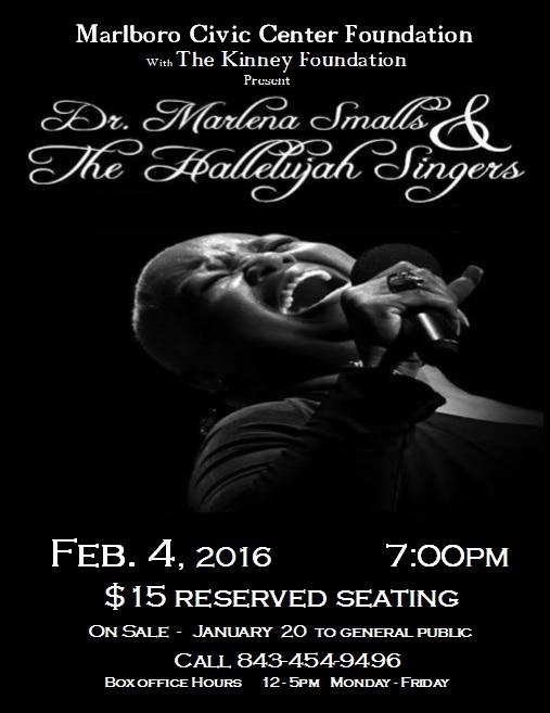 hallelujah-singers-flyer