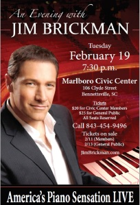 jim-brickman-flyer