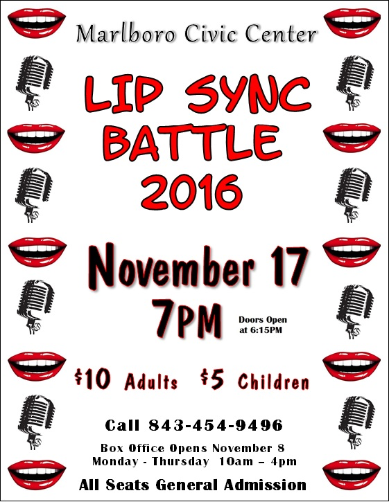 lip-sync-battle-2016