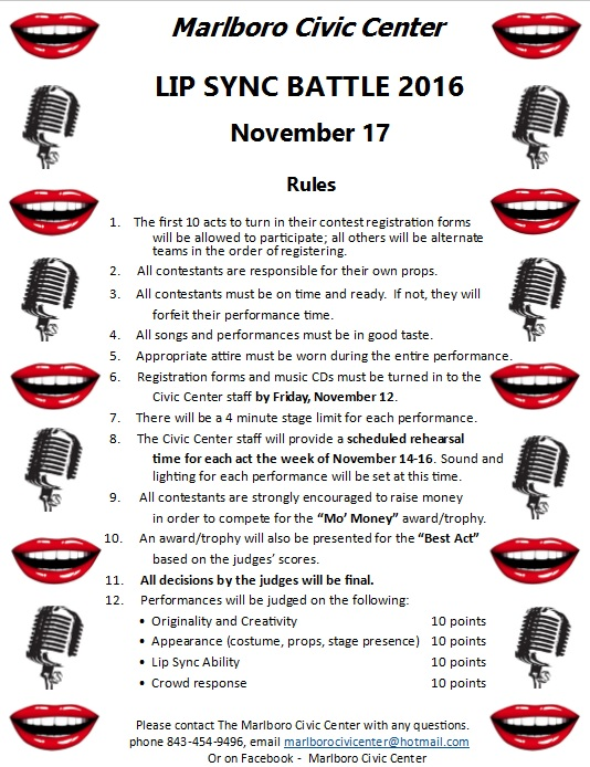 lip-sync-battle-rules-flyer
