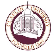 claflin-university-seal