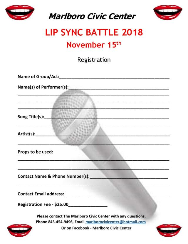 Lip Sync Registration-page-001