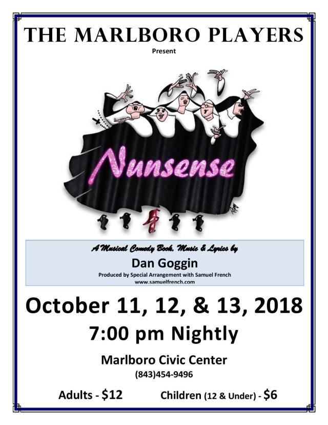 Nunsense Flyer-page-001
