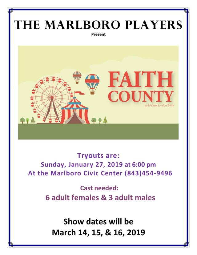faith county flyer1-page-001