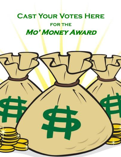 Mo money flyer 1-page-001